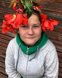 Александра Кубарева