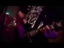 Teenage Bottlerocket Dead Saturday Official Music Video 2015