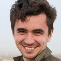 Дмитрий Барашев