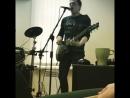 Школа Барабанов party-uroki