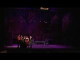 Квинтет из II акта оперы Ж. Бизе