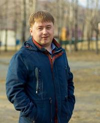 Константин Соснов
