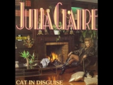 Julia Claire - Cat In Disguise(1987)