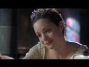 Десятое королевство — 1 сезон, 5 серия HD 720p 2000