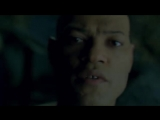 Матрица (1999) - Дублированный Тизер-Трейлер HD