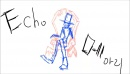 Echo [Black Hat]