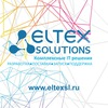 Eltex Solutions