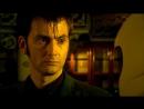 Доктор Кто - 4 сезон 9 серия - Лес мертвецов BaibaKo TARDIS time and space