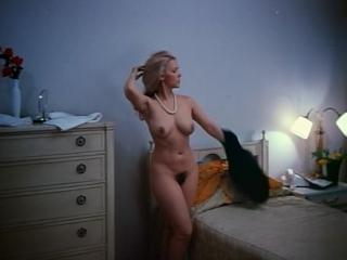 Признание молодой домохозяйки / Confessions of a Young American Housewife (1974)