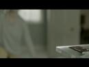 Сериал «Чёрное зеркало». 2 Сезон, 1 Серия. Скоро вернусь. «Black Mirror».