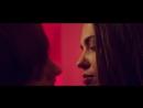 Juicy M ft Esty Leone Need U Around Секси Клип Эротика
