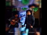 Концерт группы Че-Морале в ресторане Лимон