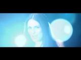 01.Armin.van.Buuren.feat.Sharon.den.Adel-In.and.out.of.love