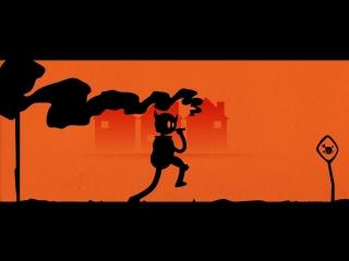 Dabbla - Psychoville ft. Graziella [Shutdown.]