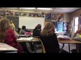 Teacher_Dives_out_of_Window!