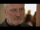 Андрей Шишкин - Тюрьма Студия Шура новый клип. Шансон 2015 год