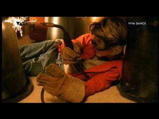 Bob Sinclar — World, Hold On (VIVA Polska) VIVA Dance