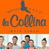 """Фитнес-клуб """"la Collina"""" (официальная группа)"""