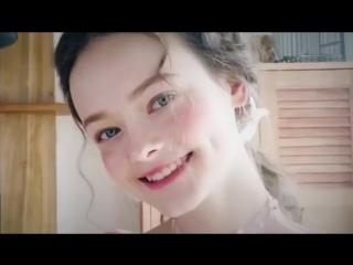 V Model   Maya Sweet babe today shooting 👼🏻😍😍💓🎀💕 #vmodelmanagement #vmodelmgmt #underwear #cute #smile #china #gz