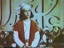 """Таджикский фильм о великом ученом-враче Авиценне  Тоҷикфилм """"Абӯалӣ ибни Сино """""""