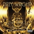 Dizzy Wright - The Flavor