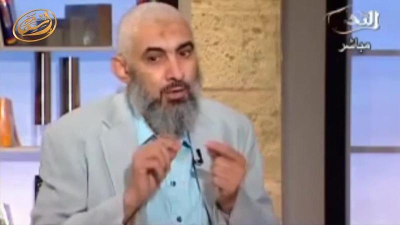 Смута во времена сподвижников. Часть 5-8. Переход власти от Хасана ибн Али к Муавии
