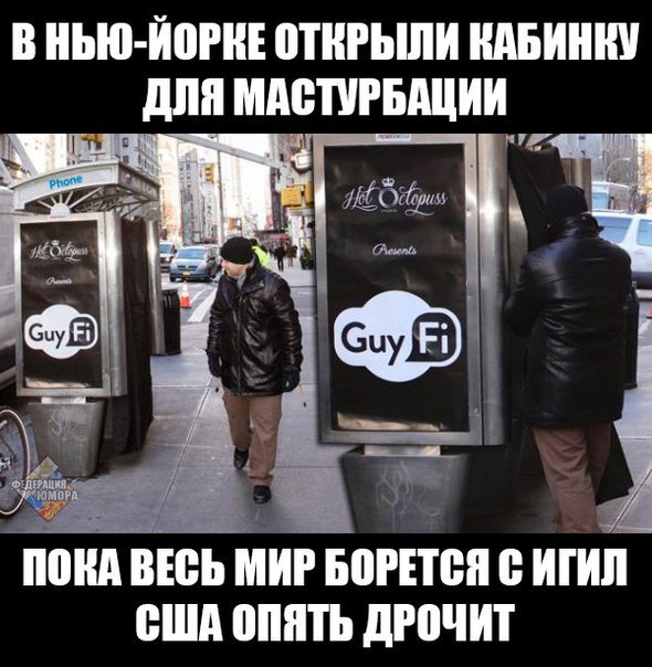https://pp.userapi.com/c836322/v836322483/31ad0/-sR6b5hOmD8.jpg