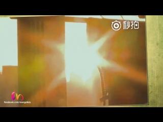 (Super hot scenes) Korean BL scenes in movie