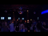 В АКТИВНОМ ПОИСКЕ-SODA Night Club 07.07.2017