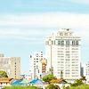 Меридиан. Агентство недвижимости в Электростали