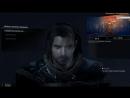 Ночь, Орки не спят, пускаем кровь)) Middle Earth - Shadow of Mordor 5