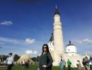 Исторический город Болгар (Булгар)