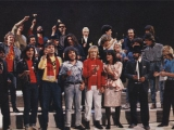 Крис Кельми и Рок-Ателье - Замыкая Круг ( 1987 )