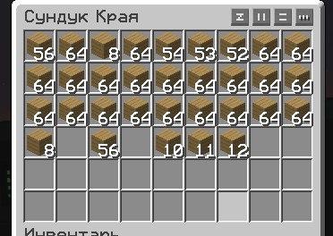 6gkQl81TQvk.jpg