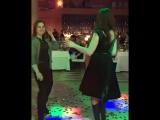Свадьба Андрея и Маргариты Калашниковых