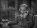 Жена против секретарши - (1936)
