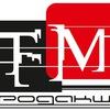 Медиагруппа FM-Продакшн (г. Бийск)