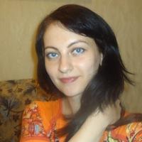 Ирина Пугачева