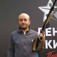 ВКонтакте Александр Казец фотографии