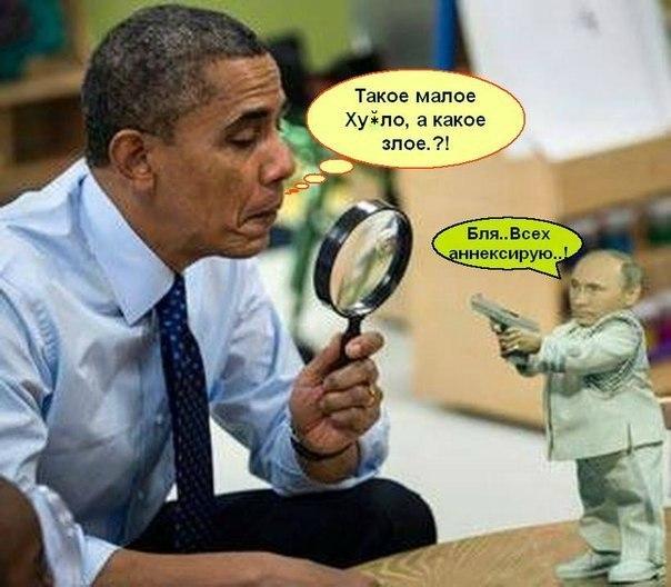 Решение Верховного суда РФ о запрете Меджлиса является подтверждением того, что в Крыму происходят массовые репрессии, - Freedom House - Цензор.НЕТ 5306