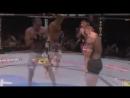Ufc1475-bokser-zhestko-izbil-specnazovca-zriteli-v-shoke-mirko-krokop-vs-dzhunior-d