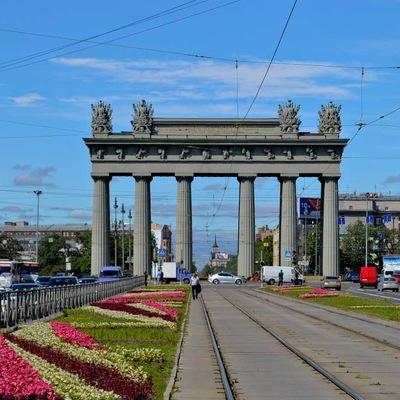 dasha-moskovskie-vorota