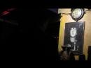 Игорь Лунёв и Тарас Родичев. 27.05.2017. Д. р. А. Башлачёва. СПб, клуб Камчатка