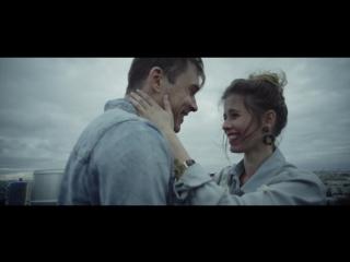 Elvira T – Такси Туда и Обратно (Эльвира Т. Официальный Клип 2016)