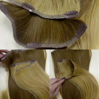 Ателье волос спб
