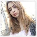 Юлия Загалило фото #44