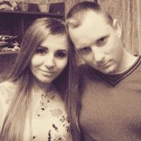 Нажмите, чтобы просмотреть личную страницу Ольга Соловьева