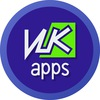 VLK Apps - Приложения для Android