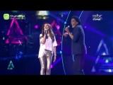 Arab Idol - محمد منير ونانسي عجرم - حارة السقايين