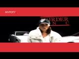 Ja Rule - The Fast And The Furious (Официальный клип к фильму Форсаж в котором рэпер также сыграл небольшую роль участвовавшим в